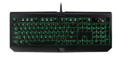 Razer BlackWidow Ultimate 2016 Mechanical Gaming Keyboard (RZ03-01700200-R3U1)