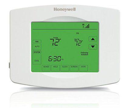 Honeywell TH8320U1008