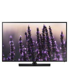 "Samsung UN58H5202 58"" Smart LED HDTV"