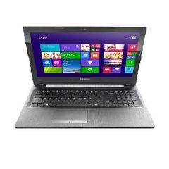 Lenovo G50-45 Notebook 80E301KPCF (Special Order)
