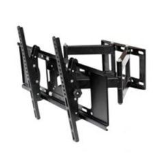 "Brateck D60 40"" ~ 70"" Dual Arm TV Wallmount"