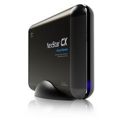 "Vantec SuperSpeed NST-310S3-BK USB3.0 3.5"" SATA"