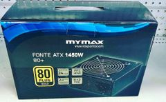 CWT 1450WATT Power Supply 80Plus Gold