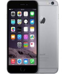 Apple Iphone 6 Unlocked 64G Phone (REFURBISHED)
