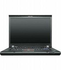 Lenovo ThinkPad W540 Workstation Laptop- Intel (M) Core i7-4900MQ