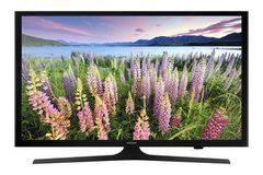 """Samsung 48"""" Full HD 1080p UN48J5201 Series Smart LED TV"""
