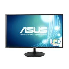 "Asus 23.6"" VN247H-P LED Monitor with 2x HDMI & Speaker"