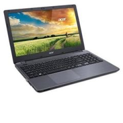 "Acer Aspire E5-532T-P1CH 15.6"" Touchscreen LED Notebook"