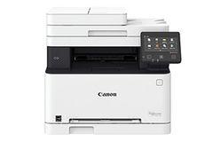 Canon imageCLASS MF632CDW Laser Multifunction Color Printer