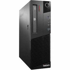 Lenovo ThinkCentre M83 Pro SFF Desktop
