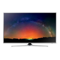 "Samsung UN55JS7000FXZC - 55"" 4K SUHD Smart LED TV (SPECIAL ORDER)"