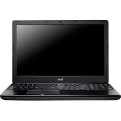 "Acer TravelMate P455-M TMP455-M-54208G12Mtkk 15.6"" LED"