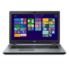 """Acer Aspire E5-771G-52PR Intel Core i5-5200U/8GB/17.3"""""""