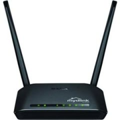 D-Link DIR-816L IEEE 802.11ac Wireless Router
