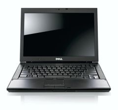 DELL E6510 I7 M620 2.67GHz LAPTOP-Refurbished