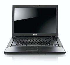 DELL E6510 I7 M620 2.67GHz LAPTOP-Refurbished
