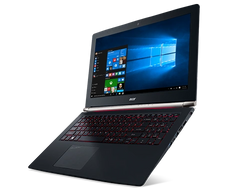 Acer Aspire VN7-572G-75N7 Gaming Notebook (Special Order)