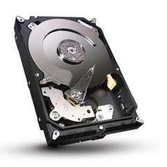"Seagate Desktop HDD 2TB 3.5"" (ST2000DM001)"