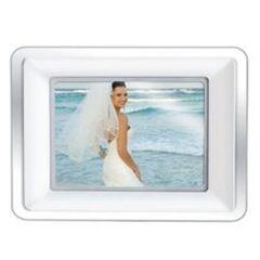 "KDS 7"" Widescreen Digital Photo Frame"