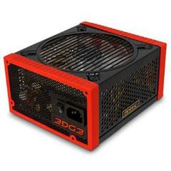 Antec 550W 80 Plus Gold Power Supply