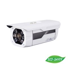 EyeONet HFW5200N 2MP IP Camera (Special Order)
