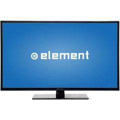 """ELEMENT 32"""" ELSFWC321 SMART LED TV,REF,3MW"""