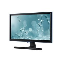 "Samsung S22E390H 21.5"" Widescreen PLS LED Monitor"