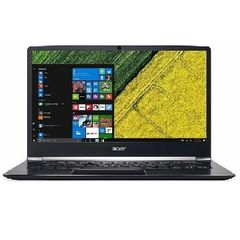 Acer Swift SF314-52-53AX Ultrabook REFURBISHED