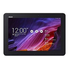 Asus Transformer Pad TF103CE-A2-EDU-BK 16 GB