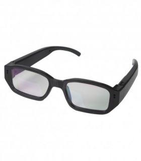 720P Spy Hidden Eyewear Glasses Camera DVR Video Recorder 1280*720