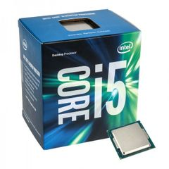Intel Core i5-6500 6M Skylake Quad-Core BX80662I56500