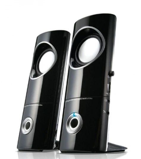 Samsung S100 Speaker