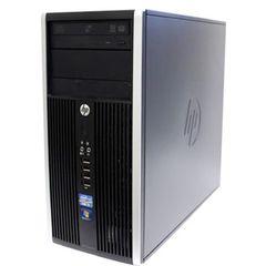 HP/Compaq 6200 Pro Micro Tower