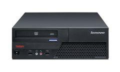 Lenovo M58 Intel Core 2 Duo E8400 3.0GHz Desktop