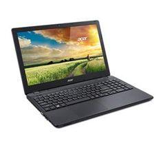"""Acer Aspire V Nitro i7 4720HQ GTX960M 15.6"""" FHD 8GB 1TB HDD WiFi AC Win8.1 Gaming Laptop"""