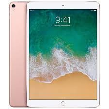 Apple MQDY2CL/A iPad Pro 10.5 inch Retina 64Gb Refurbished