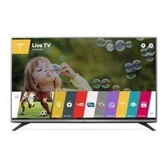 "LG 43LF5900 - 43"" 1080P Smart LED TV (Special Order)"