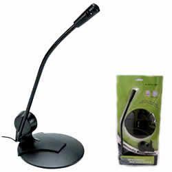 Multimedia Microphone MP0188