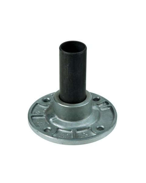 T-5 BEARING RETAINER, M-7050-A