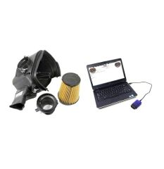 2015-2017 MUSTANG 2.3L ECOBOOST PERFORMANCE CALIBRATION KIT, M-9603-M4