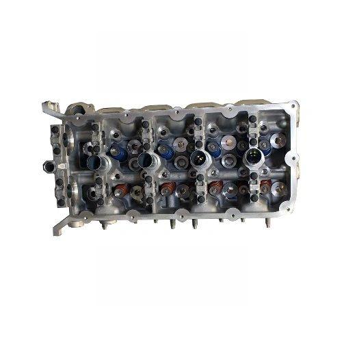 COYOTE GT350 CYLINDER HEAD LH/ M-6050-M52