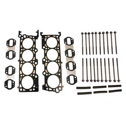 4.6L 4V HEAD CHANGING KIT/ M-6067-T46