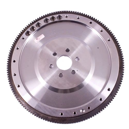 MANUAL TRANSMISSION FLYWHEEL STEEL 157 28.2, M-6375-A302B