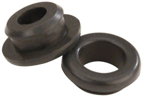 UNIVERSAL VALVE COVER BREATHER CAP GROMMETS, M-6892-F