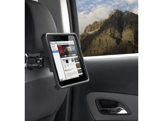 iPad Holder by Lumen/ VEL3Z-19A464-A