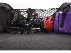 Cargo Net - Envelope Style/ FR3Z-63550A66-A