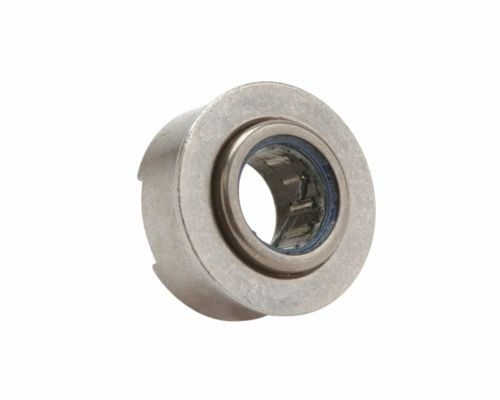 ROLLER PILOT BEARING FOR 289 / 302 / 351C AND 351W, M-7600-A