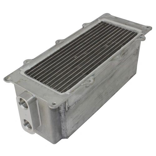 5.4L 4V PERFORMANCE INTERCOOLER/ M-6775-MSVT