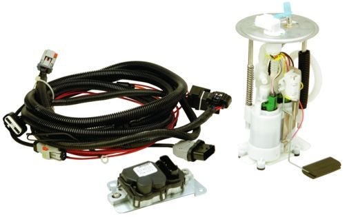 2005-2009 MUSTANG GT DUAL FUEL PUMP KIT/ M-9407-GT05