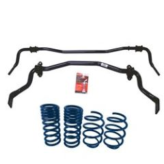 2015-2016 MUSTANG STREET SWAY BAR AND SPRING KIT, M-5700-M